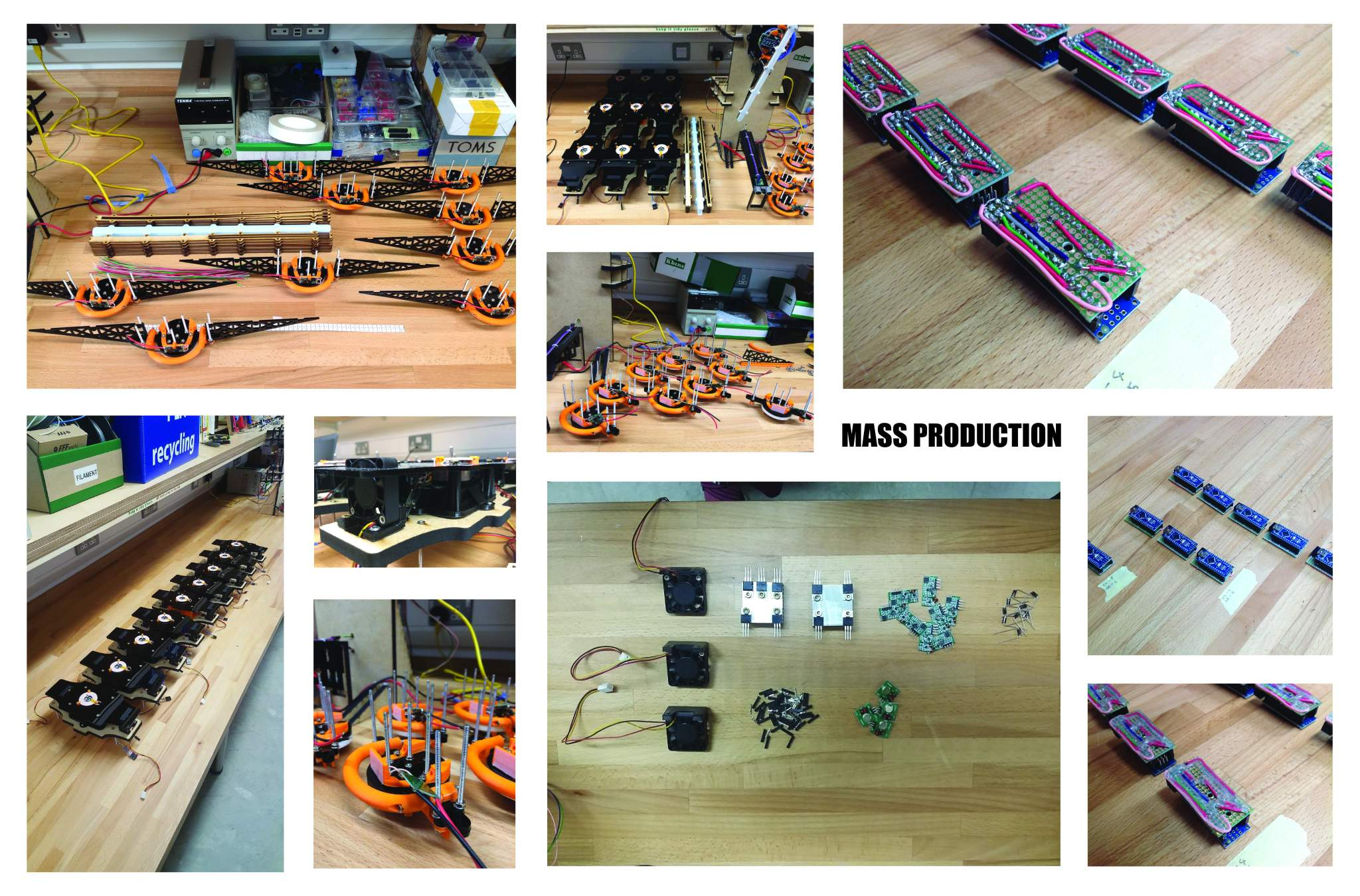 masss_fabrication-02-01