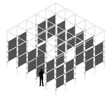 exhibition_formation