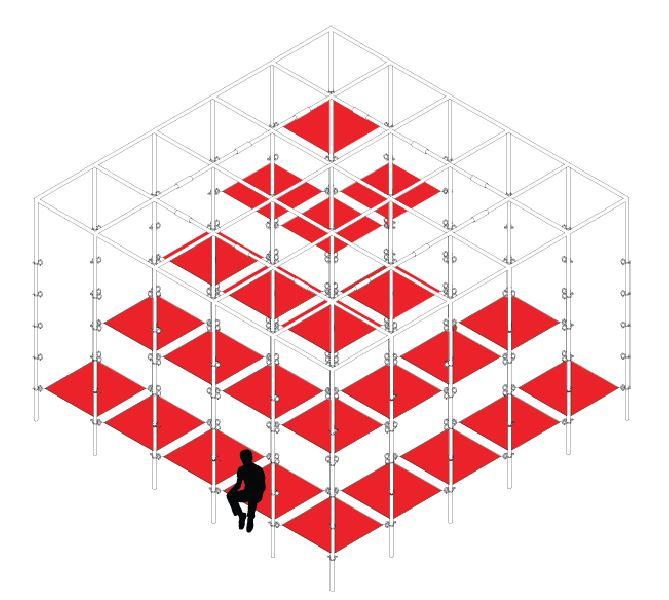 pyramid_formation